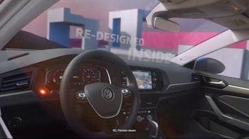 Volkswagen 4th of July Deals TV Spot, 'Puzzle' [T2] - Thumbnail 4