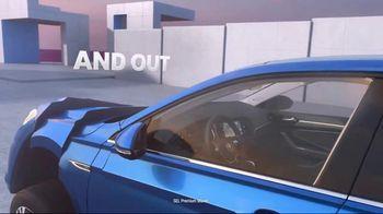 Volkswagen 4th of July Deals TV Spot, 'Puzzle' [T2] - Thumbnail 5