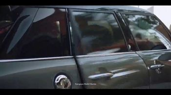 MINI Hardtop 4 Door TV Spot, 'Explore More Corners' [T1] - Thumbnail 1