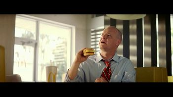 McDonald's TV Spot, 'The World Cup is Finally Here!' - 152 commercial airings