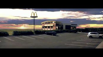 McDonald's TV Spot, 'The World Cup is Finally Here!' - Thumbnail 1