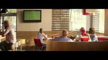 McDonald's TV Spot, 'The World Cup is Finally Here!' - Thumbnail 2