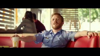 McDonald's TV Spot, 'The World Cup is Finally Here!' - Thumbnail 4