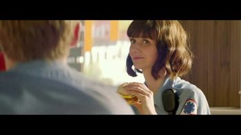 McDonald's TV Spot, 'The World Cup is Finally Here!' - Thumbnail 5