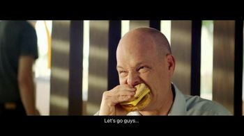 McDonald's TV Spot, 'The World Cup is Finally Here!' - Thumbnail 6