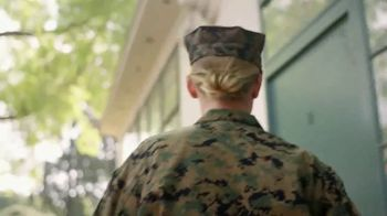 T-Mobile TV Spot, 'Coming Home: Employee Lines' - Thumbnail 1