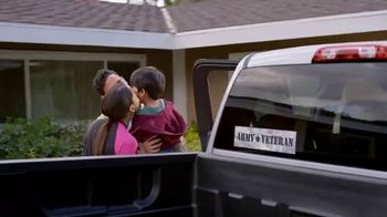 T-Mobile TV Spot, 'Coming Home: Employee Lines' - 4 commercial airings