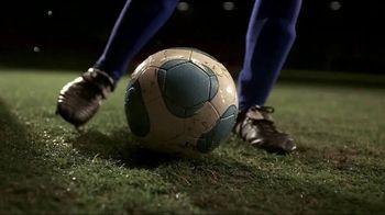 Spectrum TV Spot, 'Soccer Season' - Thumbnail 1