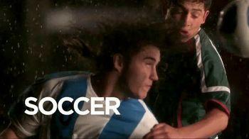 Spectrum TV Spot, 'Soccer Season' - Thumbnail 2
