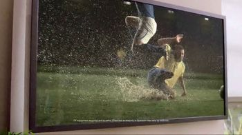 Spectrum TV Spot, 'Soccer Season' - Thumbnail 5
