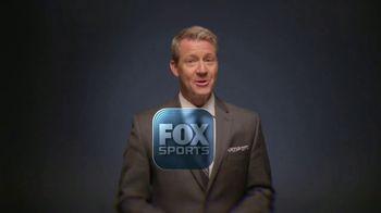 FOX Sports App TV Spot, '2018 FIFA World Cup: Stream Every Game' - Thumbnail 2