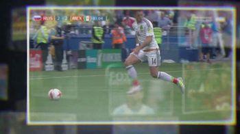FOX Sports App TV Spot, '2018 FIFA World Cup: Stream Every Game' - Thumbnail 3