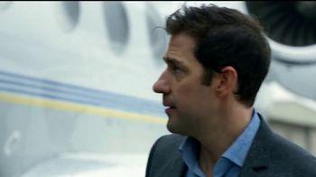 Amazon Prime Video TV Spot, 'Tom Clancy's Jack Ryan' - Thumbnail 5