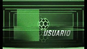 ESPN FC TV Spot, 'Pronóstico Rusia' [Spanish] - Thumbnail 2