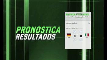 ESPN FC TV Spot, 'Pronóstico Rusia' [Spanish] - Thumbnail 4