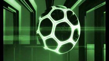 ESPN FC TV Spot, 'Pronóstico Rusia' [Spanish] - Thumbnail 6