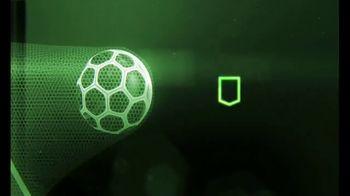 ESPN FC TV Spot, 'Pronóstico Rusia' [Spanish] - Thumbnail 7