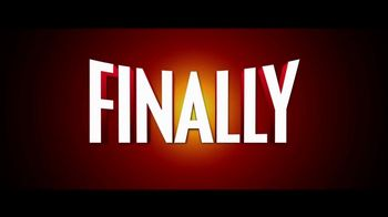 Incredibles 2 - Alternate Trailer 67