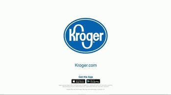 The Kroger Company TV Spot, 'Say Hello: Steak' - Thumbnail 8