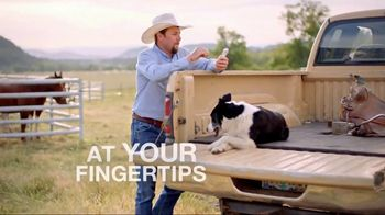 The Kroger Company TV Spot, 'Say Hello: Steak' - Thumbnail 4