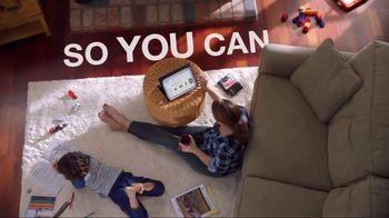 The Kroger Company TV Spot, 'Say Hello: Steak' - Thumbnail 5