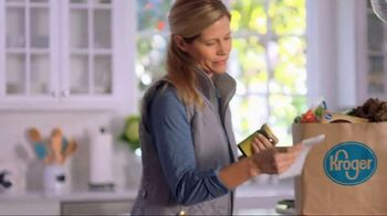 The Kroger Company TV Spot, 'Say Hello: Steak' - Thumbnail 6