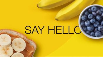 The Kroger Company TV Spot, 'Say Hello: Steak' - Thumbnail 7