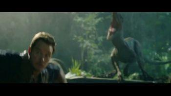 Jurassic World: Fallen Kingdom - Alternate Trailer 55