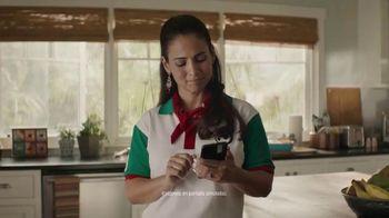 Walmart Grocery Pickup TV Spot, '¡México festeja la victoria!' [Spanish] - Thumbnail 2