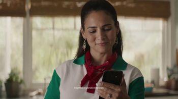 Walmart Grocery Pickup TV Spot, '¡México festeja la victoria!' [Spanish] - Thumbnail 3