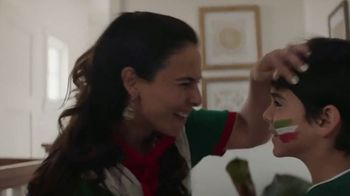 Walmart Grocery Pickup TV Spot, '¡México festeja la victoria!' [Spanish] - Thumbnail 4