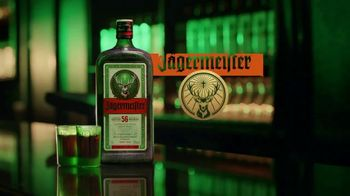 Jagermeister TV Spot, 'El tiro perfecto' [Spanish] - Thumbnail 9