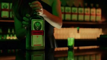 Jagermeister TV Spot, 'El tiro perfecto' [Spanish] - 1 commercial airings