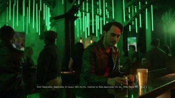 Jagermeister TV Spot, 'El tiro perfecto' [Spanish] - Thumbnail 8
