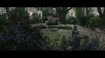Christopher Robin - Alternate Trailer 1