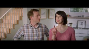 Overstock.com TV Spot, 'See for Yourself' - Thumbnail 2