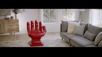 Overstock.com TV Spot, \'See for Yourself\'