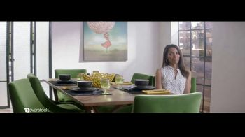 Overstock.com TV Spot, 'See for Yourself' - Thumbnail 5