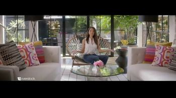 Overstock.com TV Spot, 'See for Yourself' - Thumbnail 7