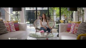 Overstock.com TV Spot, 'See for Yourself' - Thumbnail 8