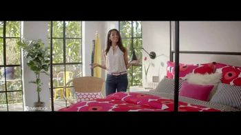 Overstock.com TV Spot, 'See for Yourself' - Thumbnail 9