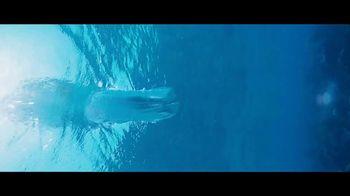 Atlantis TV Spot, 'Endless Flow: June' - Thumbnail 1