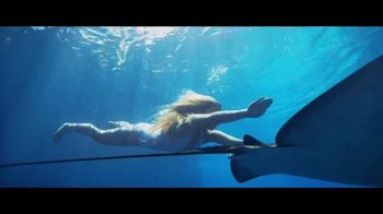 Atlantis TV Spot, 'Endless Flow: June' - Thumbnail 2