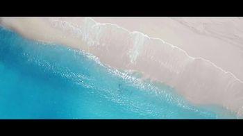 Atlantis TV Spot, 'Endless Flow: June' - Thumbnail 6