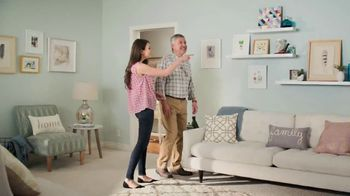 Lowe's Father's Day Savings TV Spot, 'Dad's Tools: Combo Kit' - Thumbnail 9