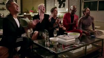 Netflix TV Spot, 'Queer Eye: Season 2' Song by Betty Who