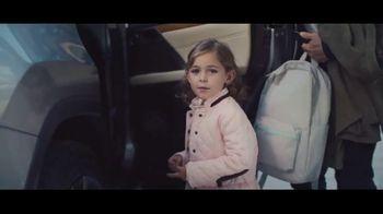 2018 Lexus RX 350L TV Spot, 'Emily'