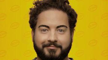 Mike's Hard Lemonade TV Spot, 'Forehead Smile' - Thumbnail 4