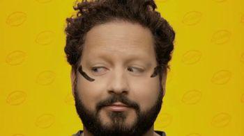 Mike's Hard Lemonade TV Spot, 'Forehead Smile' - Thumbnail 5