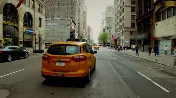 Verizon TV Spot, 'Best for a Good Reason: Interference Hunting NY' - Thumbnail 1